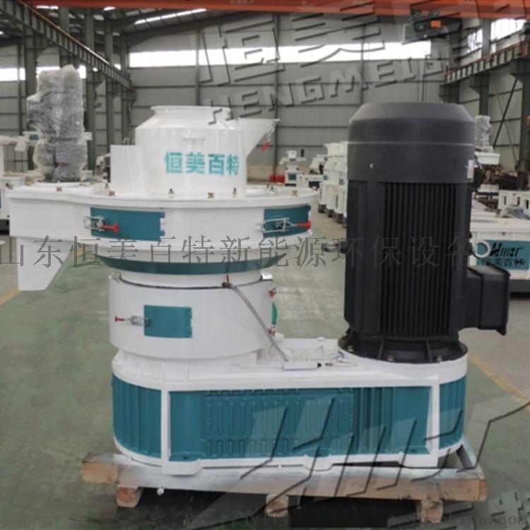 臨沂木屑顆粒機生產線 鋸末燃料顆粒機設備776982712