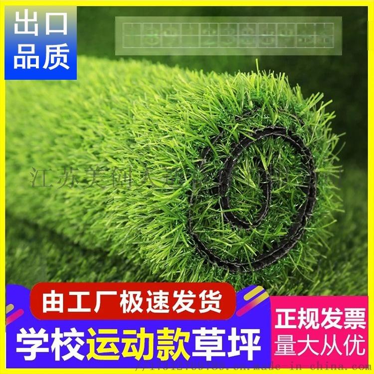 草坪主圖4.jpg