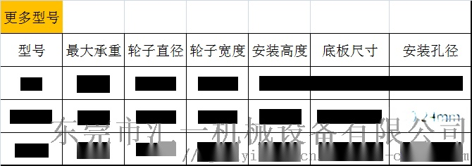 灰色TPR尺寸.jpg