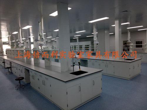 全钢实验台 上海倍而利全钢实验台816672635