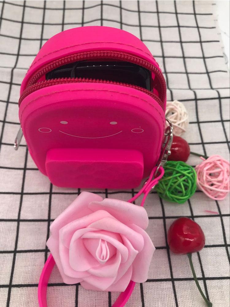 粉色包包详情-粉色_06.jpg