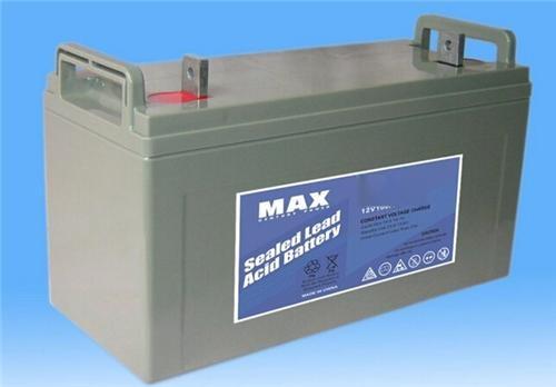 MAX蓄電池,UPS直流屏EPS光伏專用蓄電池 (1).jpg