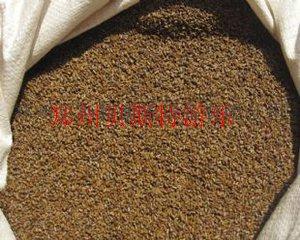 黑龍江哈爾濱充氣水池廠家熱賣沙灘池釣魚池62718755