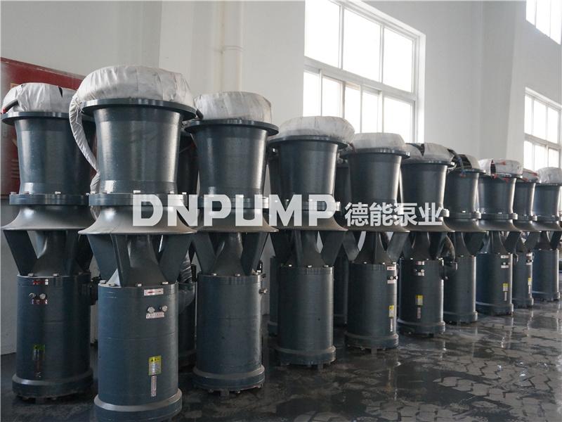 簡易軸流泵新疆廠家760160412
