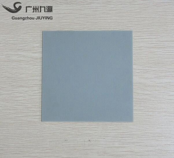 氮化铝基片.jpg