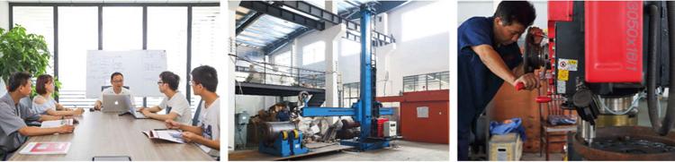 厂家直销工业立式锅炉  免检型电加热蒸汽发生器147742495