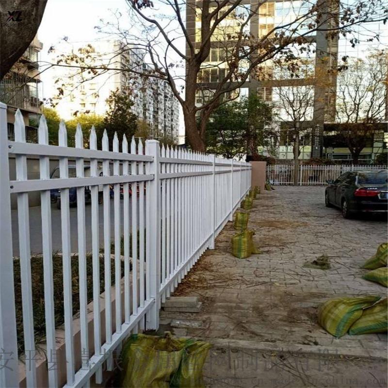 锌钢围墙护栏253.jpg