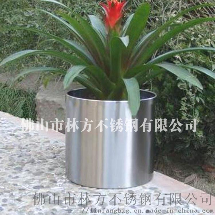 不锈钢花盆 029.jpg