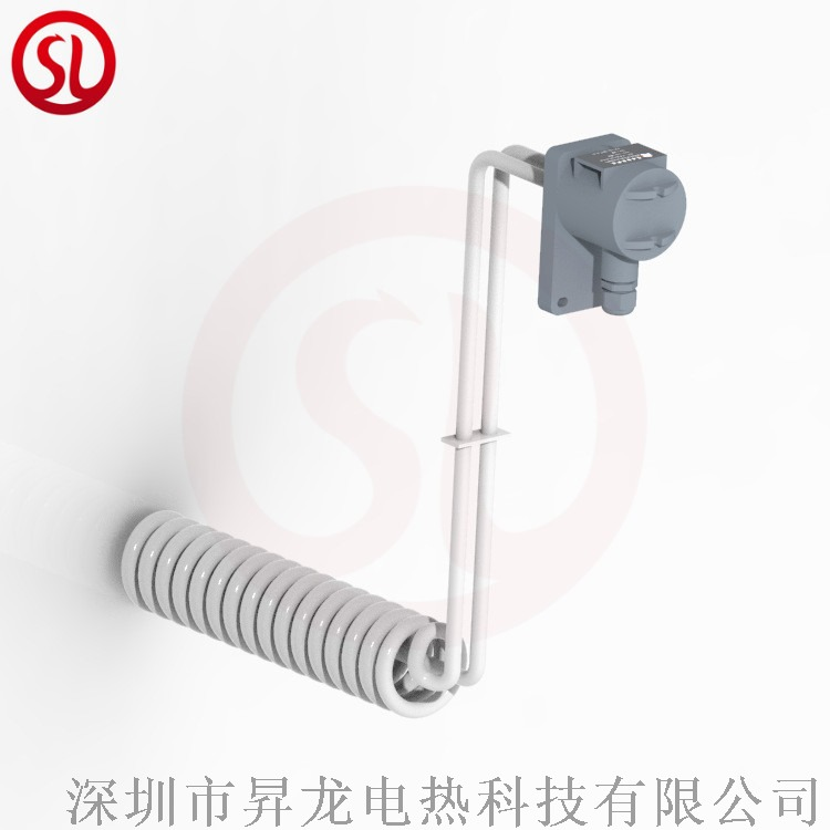 PTFE teflon coated electric tubular immersion heater 105.jpg