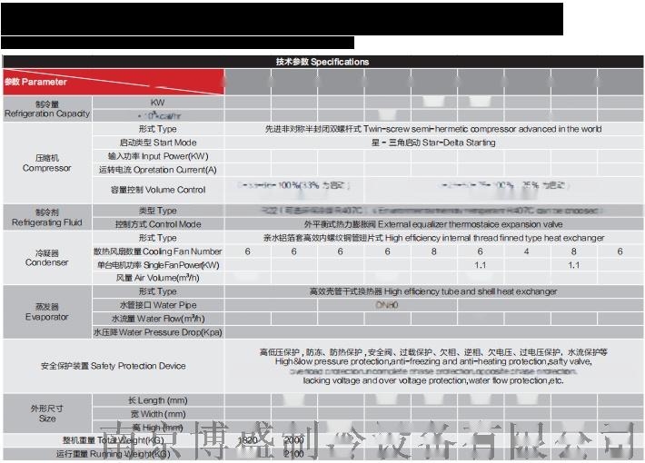 武漢冷水機 武漢冷水機廠家 武漢冷水機價格123725095