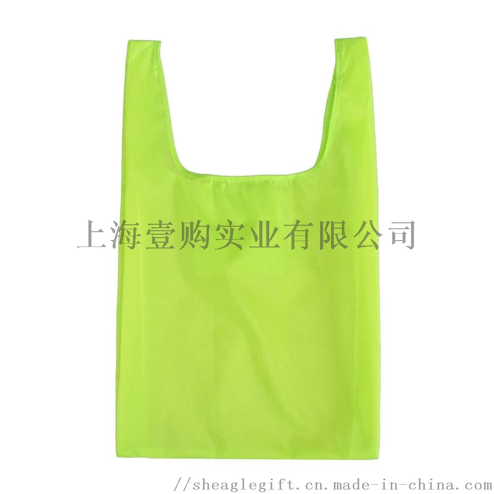 Accept-Customized-Logo-polyester-foldable-reusable-tote (2).jpg