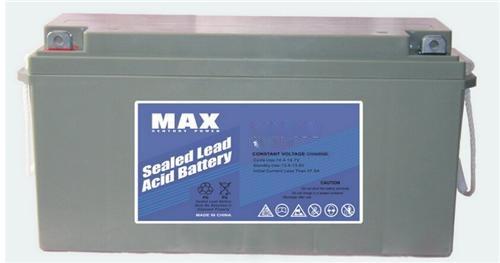MAX蓄电池,UPS直流屏EPS光伏专用蓄电池 (2).jpg