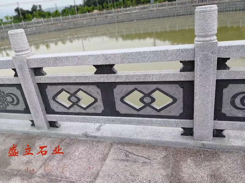 石材护栏杆 (3).jpg