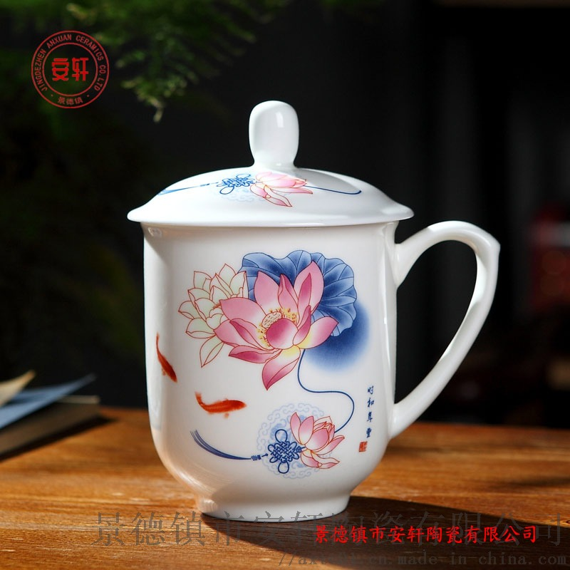 景德镇骨瓷茶杯厂家2.jpg
