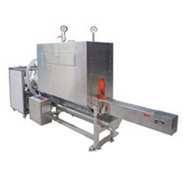 ELD-1325标签蒸汽收缩炉.jpg