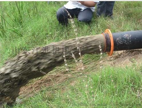 长江通用设备铰刀吸抽沙泵卧式耐磨铰刀陆地吸沙泵770553482