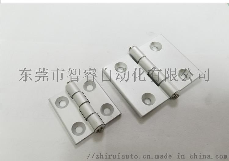 产品详情模板_14.jpg
