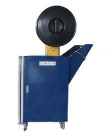 乐昌小型打包机多种款式可选择803212035