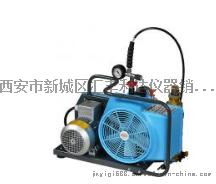 西安正压式空气呼吸器充气泵13659259282776992105