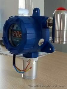 LB-BD固定式VOC气体探测器.jpg