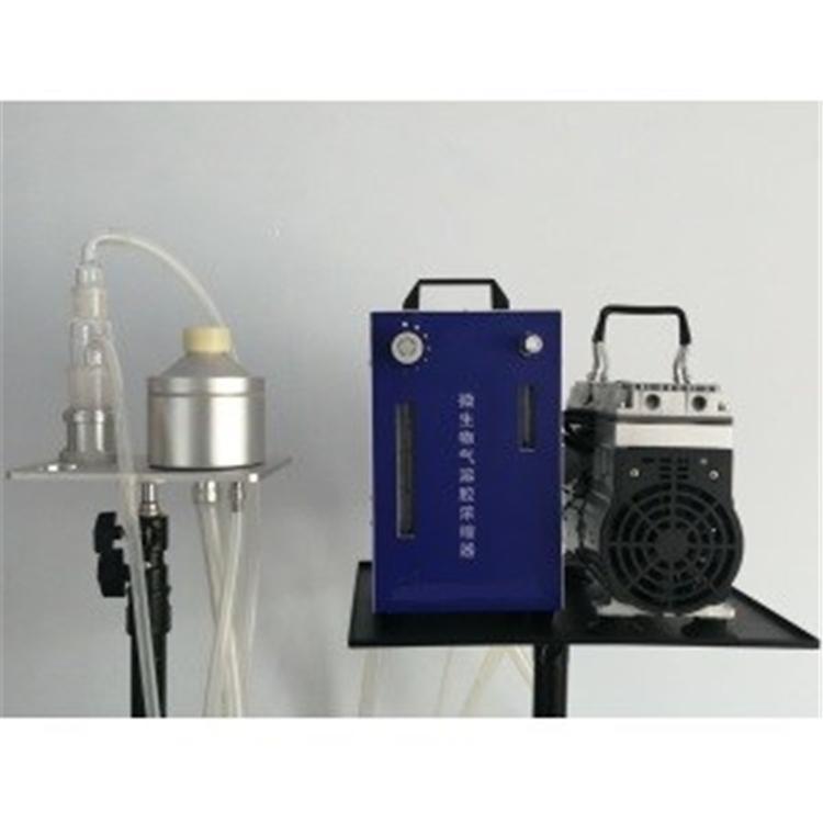 2112型微生物氣溶濃縮儀器.png