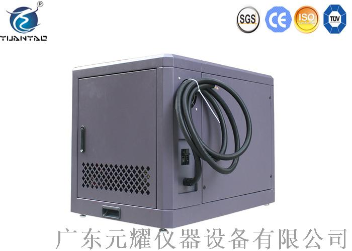 desktop oven9.jpg