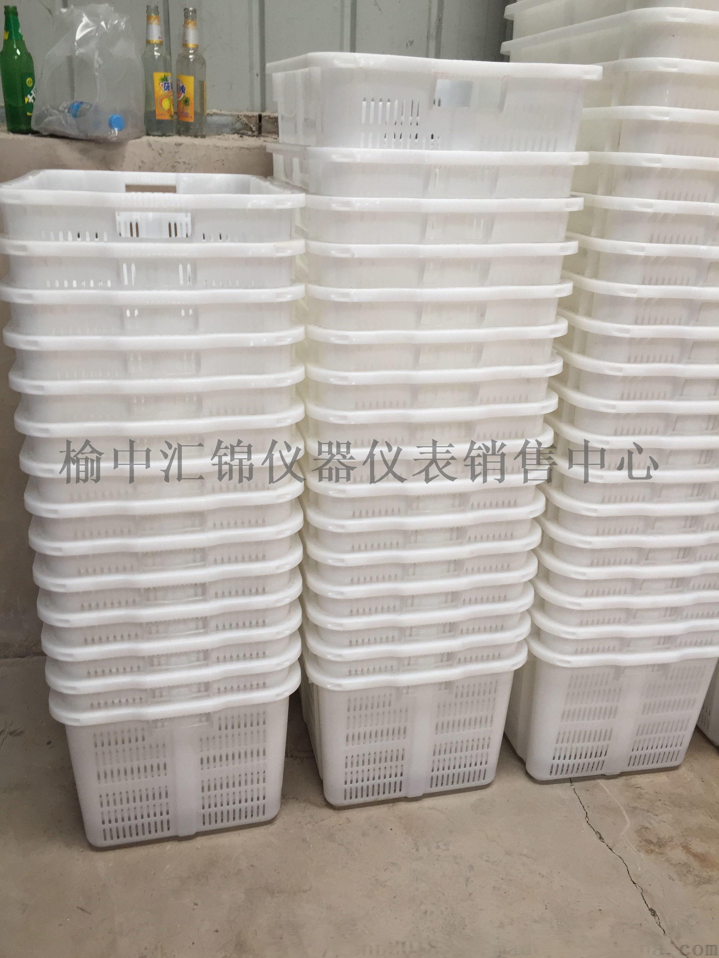 兰州塑料托盘兰州塑料框13919031250114853675