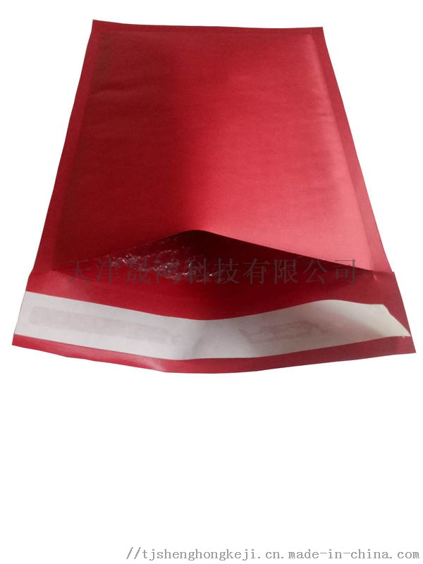 pl23027679-red_recycled_kraft_bubble_mailer_padded_hot_melt_glue_moisture_proof_for_shipping.jpg