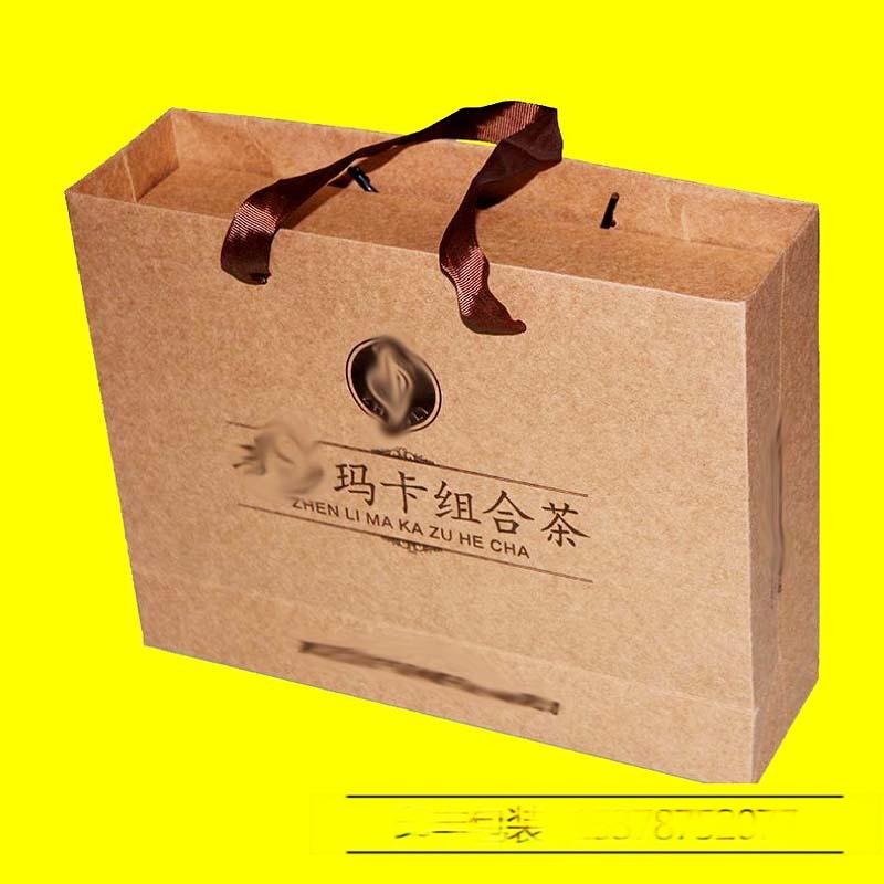 药品礼盒包装盒63.jpg