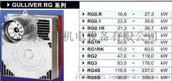 RG5S.jpg
