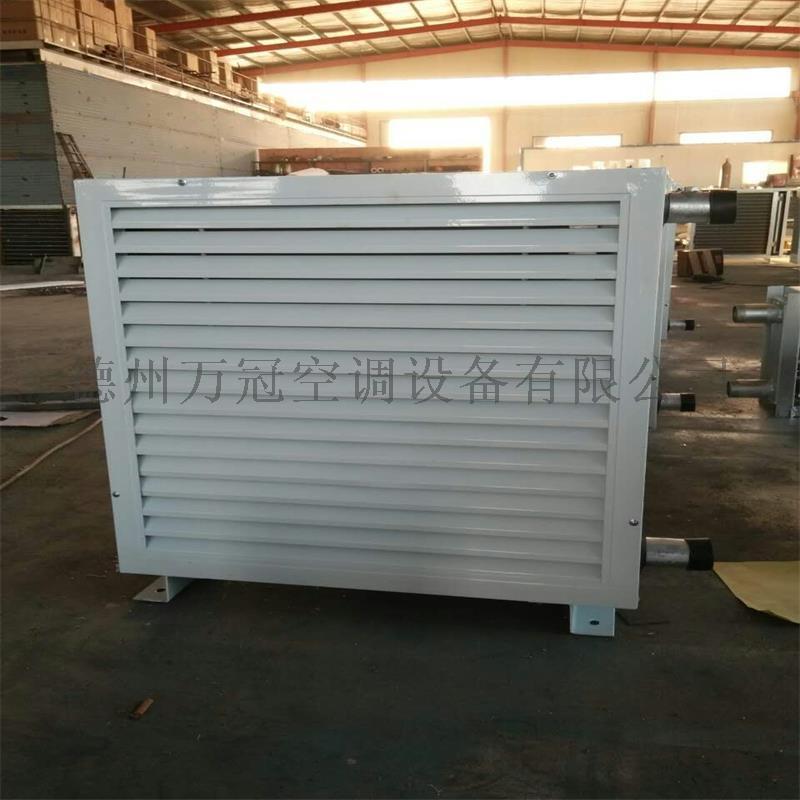 德州GS型熱水暖風機生產製造765294522