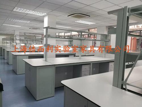 全钢实验台 上海倍而利全钢实验台816672615