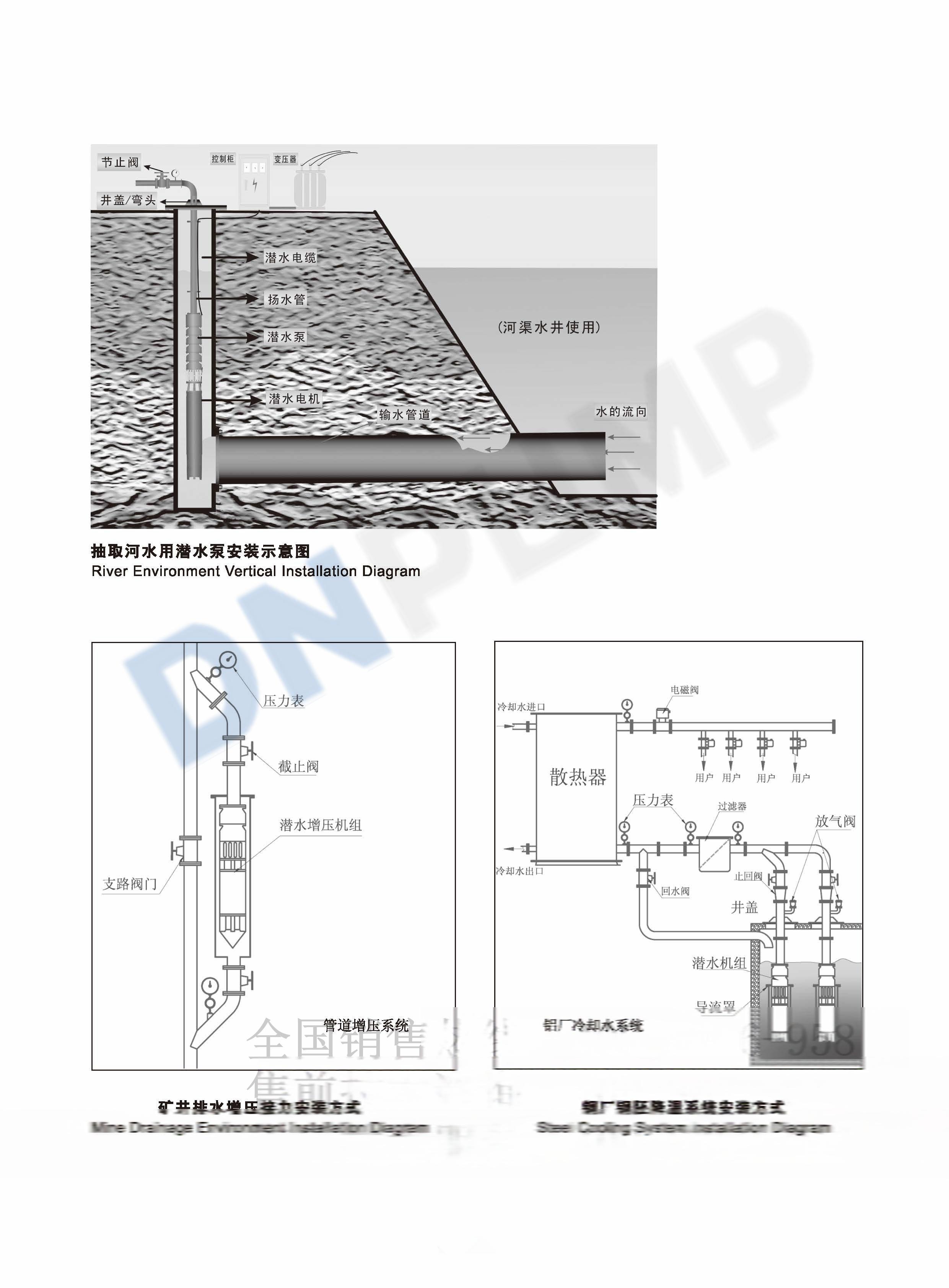 德能泵业 QJ井泵_页面_11.jpg