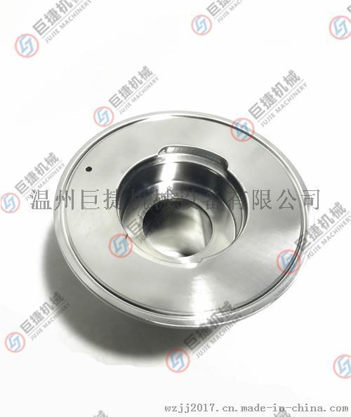 厂家直销卫生级呼吸器 水箱呼吸器 不锈钢空气过滤器 快装呼吸器 快装空气过滤器50269315