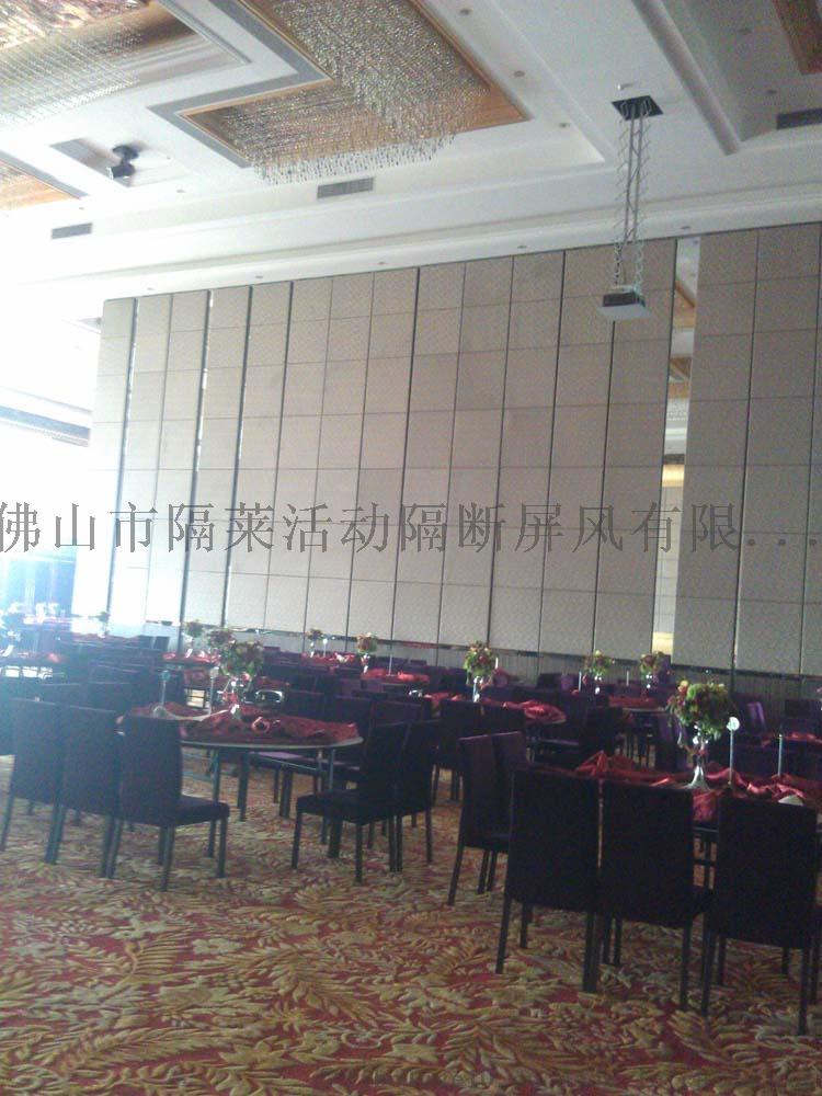 重慶酒店活動隔斷牆廠家包廂移動隔牆設計安裝原裝現貨793925145