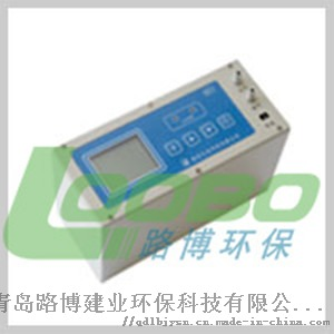 LB-QDB泵吸式二氧化碳检测仪.jpg