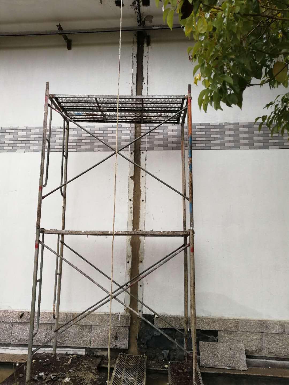 成都市钢筋混凝土污水处理池漏水补漏施工935163465