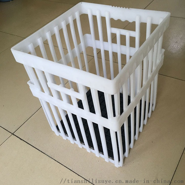 新式塑料种蛋筐 配孵化器用种蛋筐 种蛋运输箱850525652