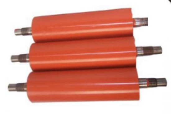 聚氨酯胶辊厂家 供应商868901255
