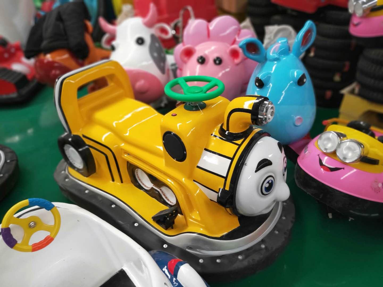 山西運城廣場經營賺錢的用的電瓶碰碰車828573762