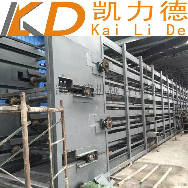 工厂塑料颗粒烘干脱水设备 全自动效率高96852792