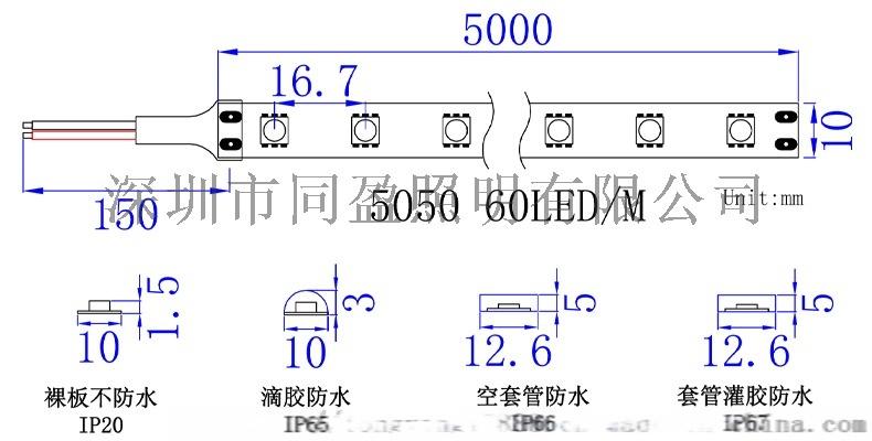 5050-60灯尺寸图.jpg
