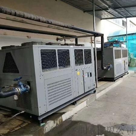 嘉興冷水機,風冷式冷水機,工業冷水機廠家853260065