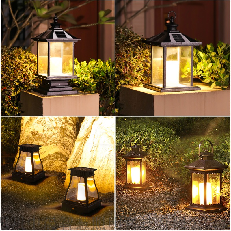 庭院灯 产品5 图1.jpg