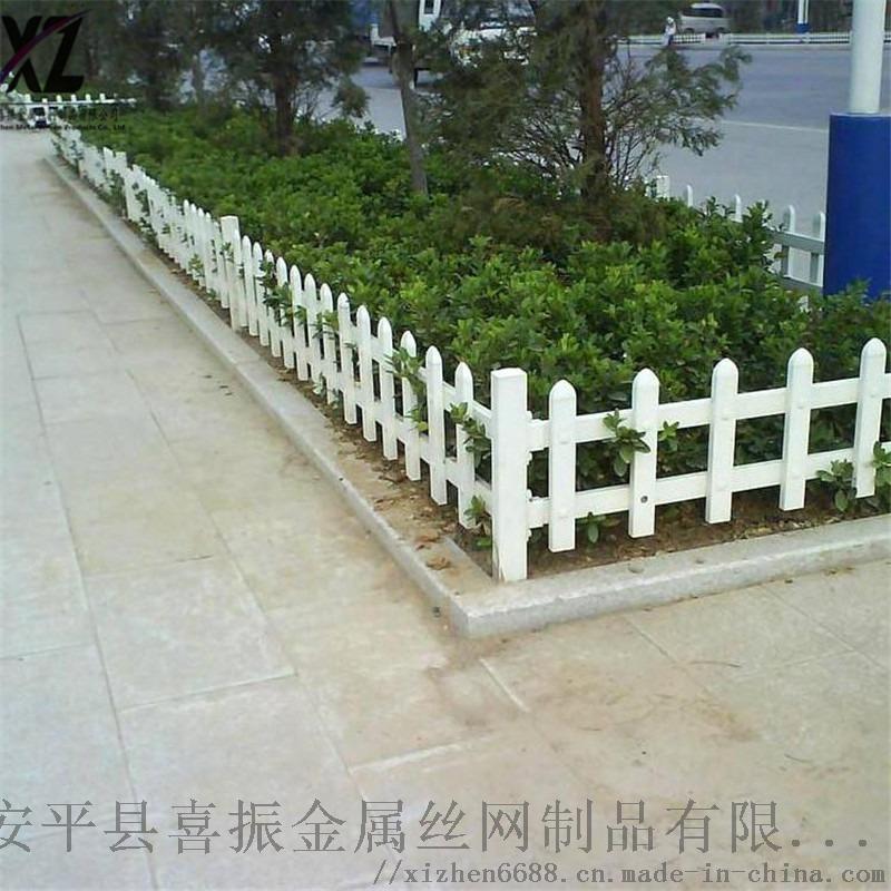 草坪护栏12.jpg