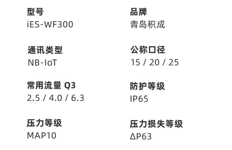 青岛积成-NB-IoT-PC.12_22.jpg