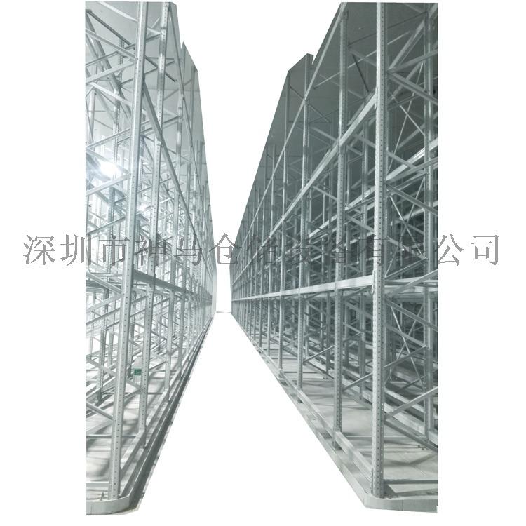 广东货架厂定制,前海仓库货架,大型保税仓库架148581135