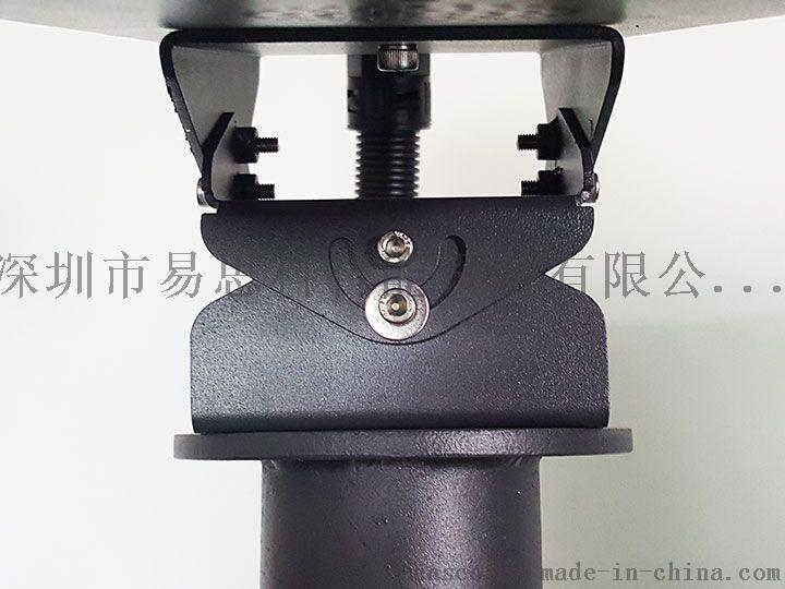 厂家直销车牌识别系统用于停车场临时车月卡车管理769660975
