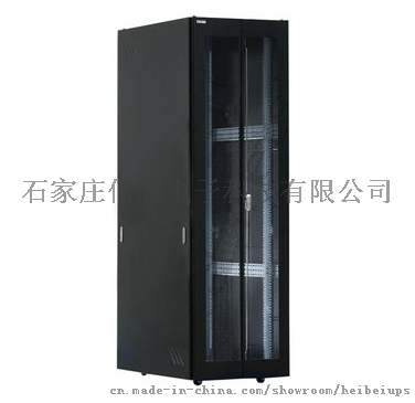 正品圖騰網路機櫃批發價格K36042731248082