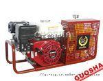空气呼吸器充气泵30MPA765093682